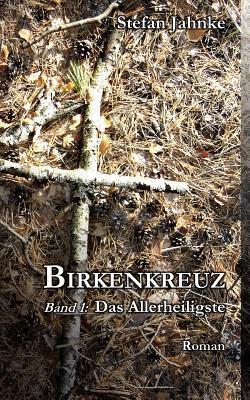 Birkenkreuz
