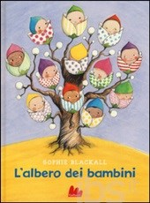 L'albero dei bambini