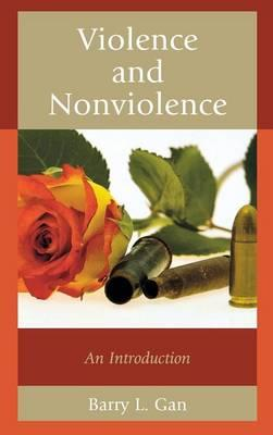 Violence and Nonviolence