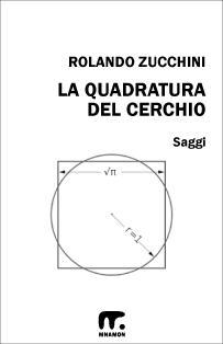 La quadratura del cerchio