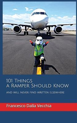 101 Things a Ramper Should Know