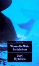 Wenn die Wale fortziehen