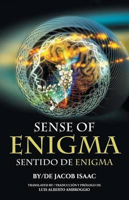 Sense of Enigma