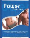 Power Isometrics