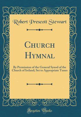 Church Hymnal
