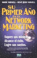 Su Primer Ano en el Network Marketing