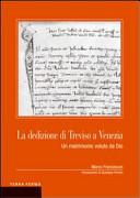 La dedizione di Treviso a Venezia