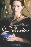 Orlando. Eine Biographie.