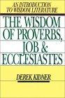 The Wisdom of Prover...