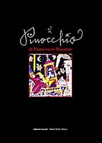 Il Pinocchio di Francesco Musante