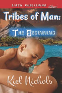 Tribes of Man