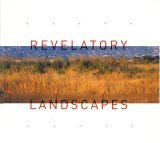 Revelatory Landscape...