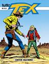 Tutto Tex n. 183