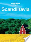Lonely Planet Scandi...