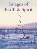 Images of Earth & Sp...