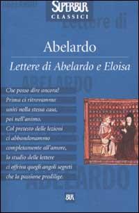 Lettere di Abelardo e Eloisa