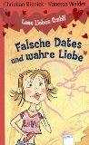 Leas Liebes GmbH. Falsche Dates und wahre Liebe