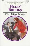 A Very Private Reven...