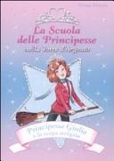 Principessa Giulia e...