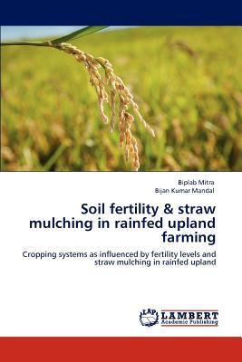 Soil fertility & str...