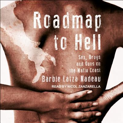Roadmap to Hell