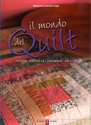 Il mondo del Quilt