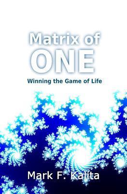 Matrix of One
