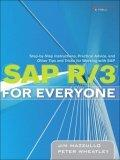 SAP R/3 for Everyone