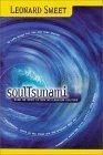 Soul Tsunami