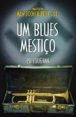 Um Blues mestiço