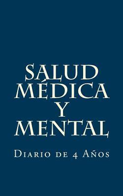Salud Médica y Ment...