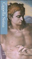 Guida ai capolavori della Cappella Sistina