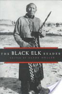 The Black Elk Reader