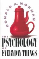 The Psychology of Ev...