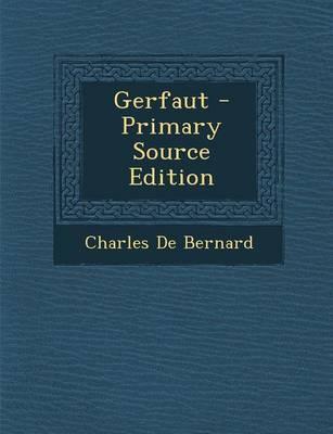 Gerfaut