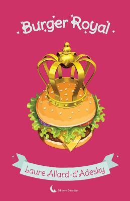 Burger royal