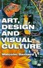 Art, Design and Visual Culture