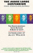 The Audre Lorde Comp...