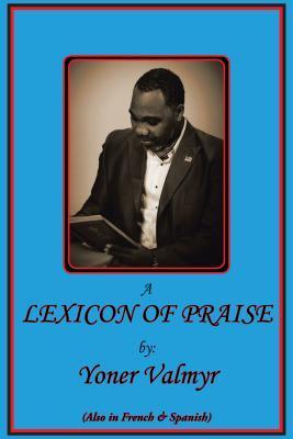 A Lexicon of Praise