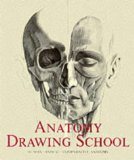 Anatomy Drawing Scho...