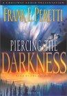 Piercing the Darknes...