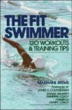 The Fit Swimmer