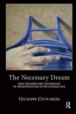 The Necessary Dream