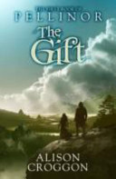 The Gift. Alison Cro...