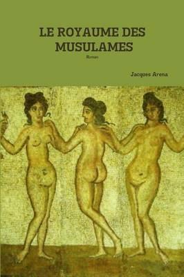Le Royaume des Musulames