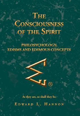 The Consciousness of the Spirit