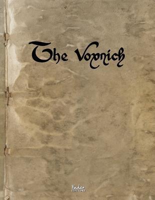 The Voynich