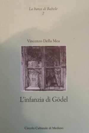 L'infanzia di Gödel