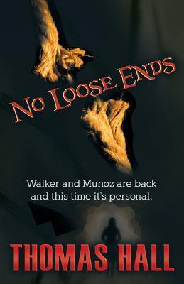 NO LOOSE ENDS
