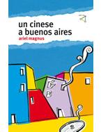 Un cinese a Buenos Aires